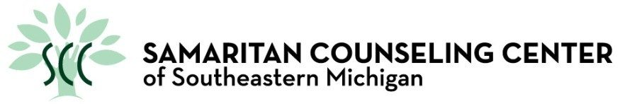 Samaritan Counseling Center of Southeastern Michigan